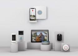Combien coûte un système d'alarme pour la maison ?