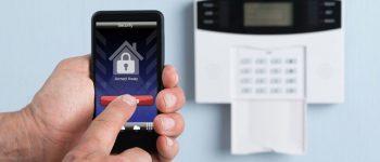 Pourquoi faire appel à un installateur de sécurité accrédité pour votre maison ou votre entreprise en 2019 ?