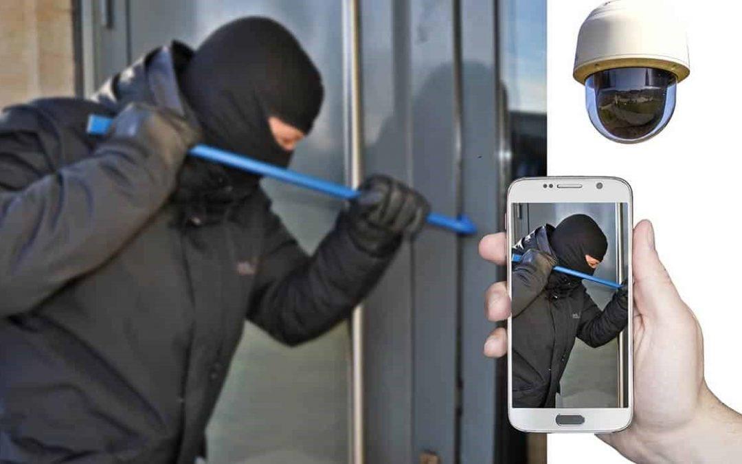 Les nouveautés en termes de systèmes de sécurité et d'installation d'alarme